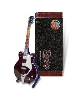 Gretsch Country Gentleman