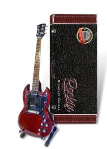 Gibson Classic SG